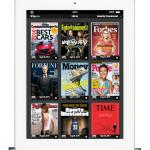 White_iPad_home_web_432